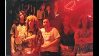 Circle of Vengeance 1991 Demo
