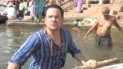 Fierce Traveler -  Varanasi  and Sex Temples, India