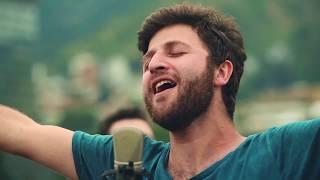 Rezo Da Bavshvebi - Megobaro / რეზო და ბავშვები - მეგობარო (Official Video)