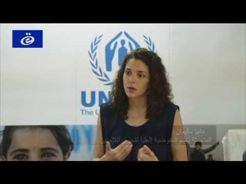 ماذا عن عودة اللاجئين إلى سوريا ؟ وكيف سيخفف هذا الحل العبء عن لبنان وإقتصاده ؟