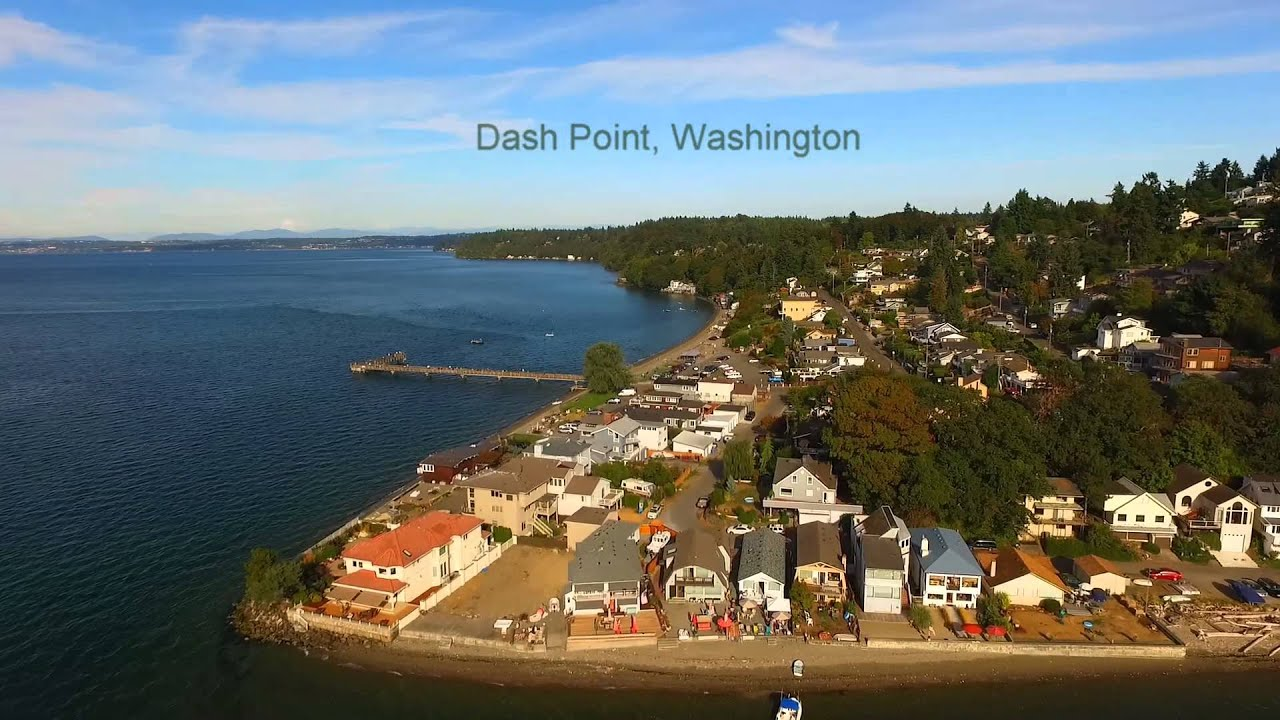 point washington latino personals Personal ads for buzzard point (washington, dc) are a great way to find a life partner, movie date, or a quick hookup personals are for people local to buzzard point (washington, dc) and are for.