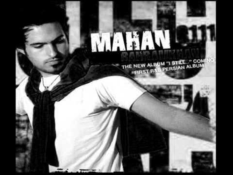 0111 band - Mahan Bahram khan