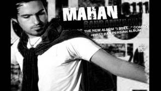 0111 band - Mahan Bahram khan