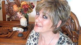 LEO February 2014 Astrology Forecast 2014 - Karen Lustrup