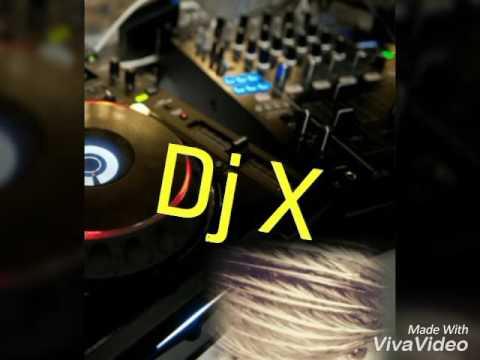 DJ X Ramim 2017 X