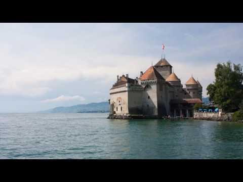 10 Best Places to Visit in Switzerland   Switzerland Travel Guide