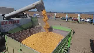 CORTEVA AGRISCIENCE™ - РЕКОРДИ В ЦАРЕВИЦА 2018 Г.
