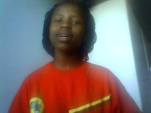 Ndfuna wena- Mthunzi Namba