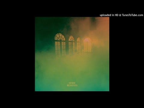 PREMIERE: SFire - SFire 2 (Kris Baha '86 Remix) [Especial/ Cocktail D'Amore]