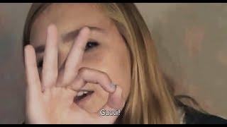 Eighth Grade - Ending Scene (1080p)