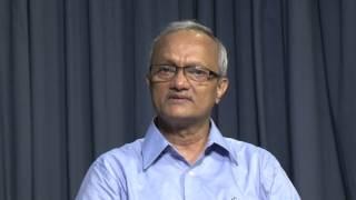 dr b devi prasad professor tiss online m a international family studies