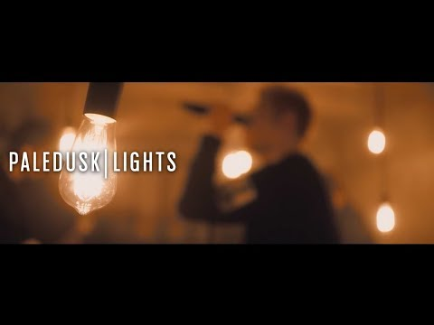 Paledusk  /  Lights (official music video)