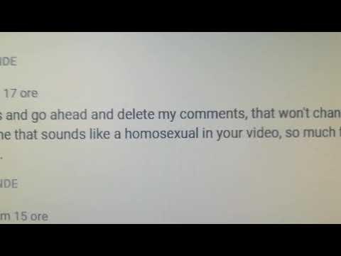 flat earth censorship youtube perreti liar thumbnail
