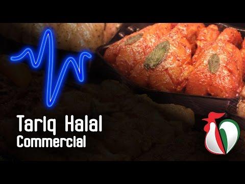Tariq Halal Commercial