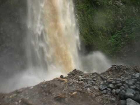 72+ Gambar Air Terjun Lembah Anai Padang Terbaik