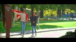 Pawan Kalyan's Ela elaa Edited Video by SAI Thumbnail