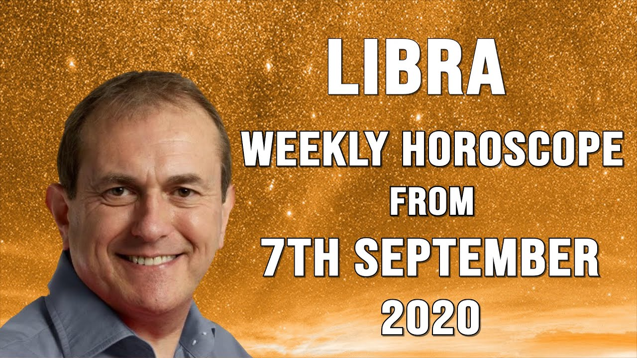 Libra September 20 to October 20 About This Zodiac Sign