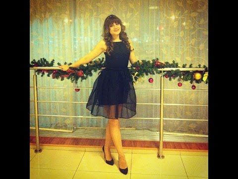 Клип Last Christmas - С Наступающим Новым Годом!!!!!!