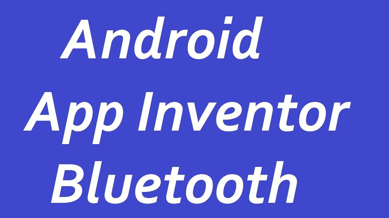 Android TOP bluetooth игр для двоих ... - YouTube