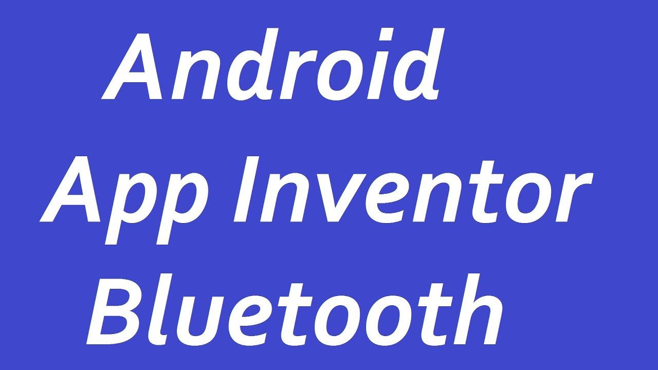 Взлом Bluetooth устройств : BlueBorne, …