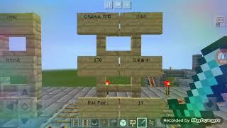 Publication Date: 2020-04-06 | Video Title: [超夜的停課之一日一片][Minecraft Bus]170