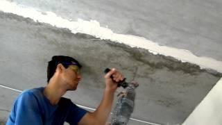 Вода с потолка(, 2014-09-07T18:45:43.000Z)