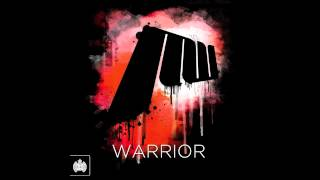 Play Warrior (Original Mix)