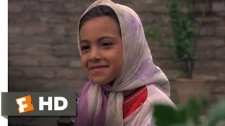 Children of Heaven (10/11) Movie CLIP - Good News (1997) HD