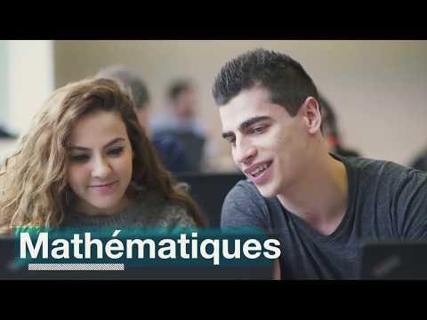 EISTI # Study In France # Euro Aura