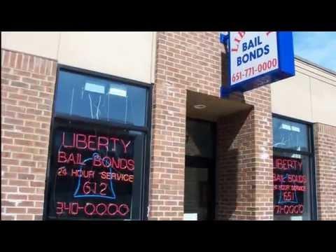 Bail Bonds | St  Paul, MN – Liberty Bail Bonds