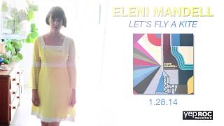 Watch Eleni Mandell Something To Think About video