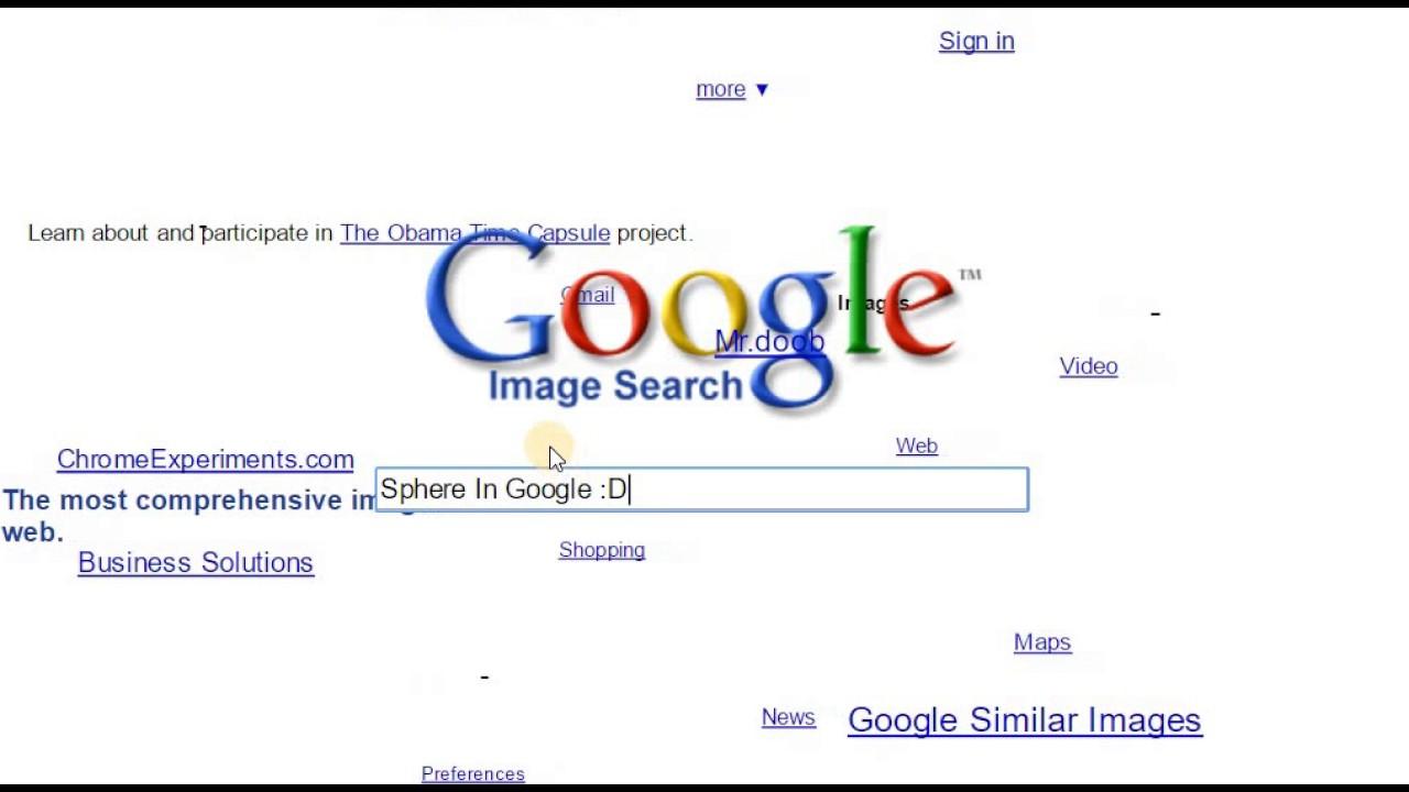 Google Sphere ile ilgili görsel sonucu
