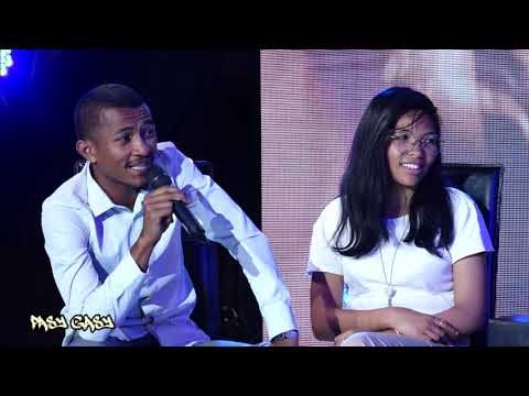 Pasy Gasy MEDIA DU 21 juillet 2019  BY TV PLUS MADAGASCAR