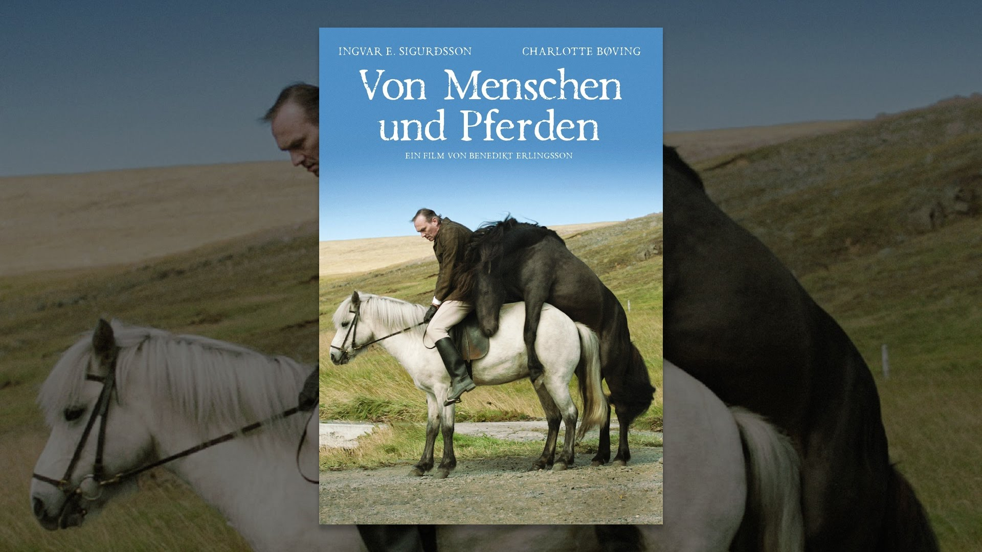 Von Menschen Und Pferden Stream