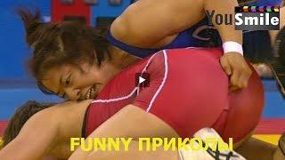 Приколы 2016  Лучшее за октябрь  #139  Смешное видео, Нарики русские приколы, Улетное, Ржач