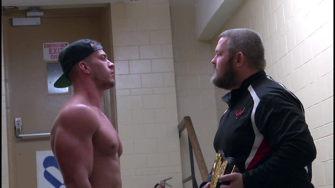 Resultado de imagen para BABATUNDE NXT