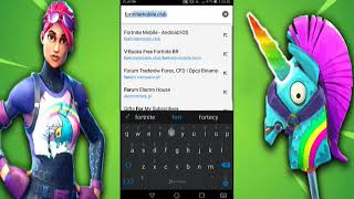 Came out how to download fortnite in Android apk beta