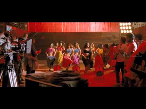 Bramman Tamil Movie Scenes Clips Comedy Songs Vaada Vaada Song HD from YouTube · Duration:  4 minutes 1 seconds
