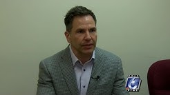 New Corpus Christi City Manager takes on first day