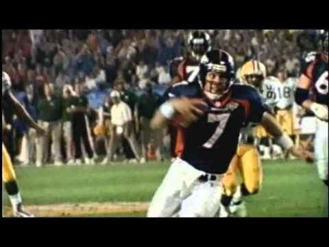 Super Bowl XLI Tease