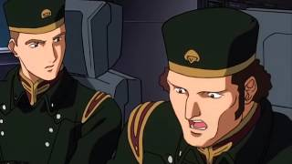 Mobile Suit Gundam Wing Remastered E01 -