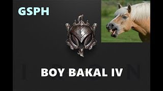 LoL ph - Journey on Rank Game 2019! Part 1