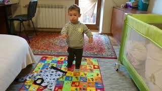 Джемпера для мальчика от украинского производителя детской одежды ТМ
