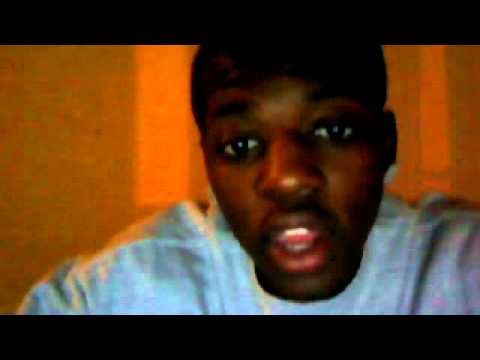 Lil Zay Speak's On The Lil Mouse Diss,ND Also Talk About King Black (TGB)