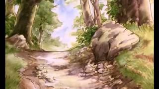 Les contes de Pierre Lapin et ses amis   Monsieur Tod