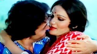 Tum Chahe Humko Pasand Na Karo - Kishore Kumar, Suman Kalyanpur, Badaltey Rishtey Song