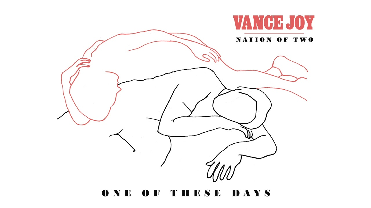 vance-joy-one-of-these-days-official-audio-vance-joy