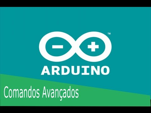 IF &  ELSE Arduino Basic