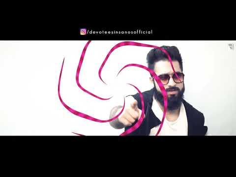 Aane Se Uske Aaye Bahar |  Mohammed Rafi | Jeene Ki Raah | Shiva Fan |