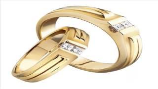 Harga Cincin Tunangan atau Kawin Yang Dijual Murah